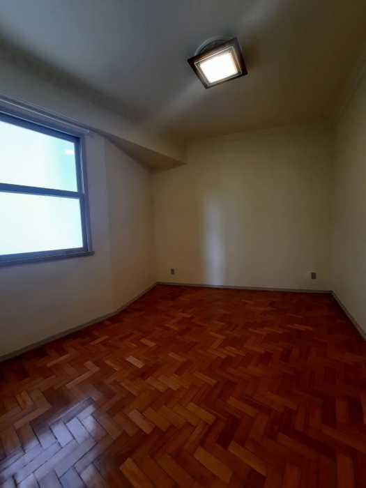5f7f79f2-4f6c-4246-a2a0-b8e047 - Apartamento 1 quarto para alugar Centro, Rio de Janeiro - R$ 1.100 - CTAP11025 - 9