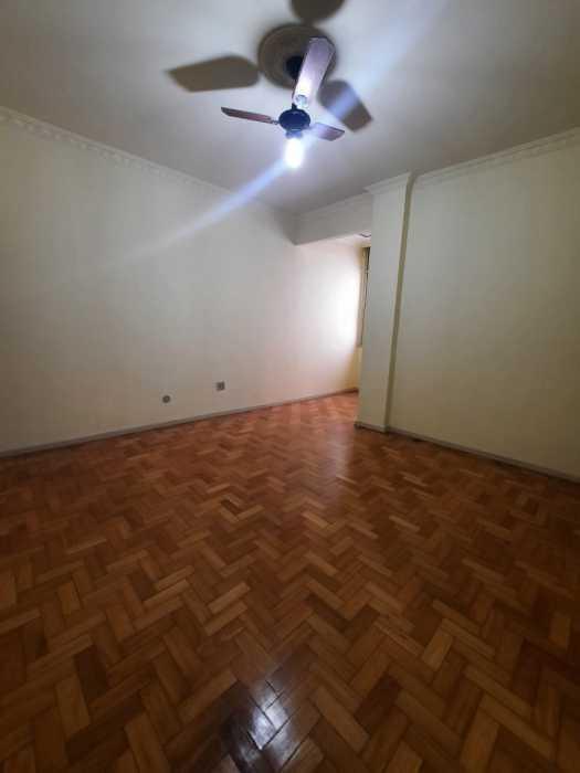 6ac1efe2-d918-476d-aa73-2c6ede - Apartamento 1 quarto para alugar Centro, Rio de Janeiro - R$ 1.100 - CTAP11025 - 11