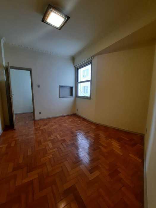 14fa1c12-8f06-4782-9656-c484cb - Apartamento 1 quarto para alugar Centro, Rio de Janeiro - R$ 1.100 - CTAP11025 - 12
