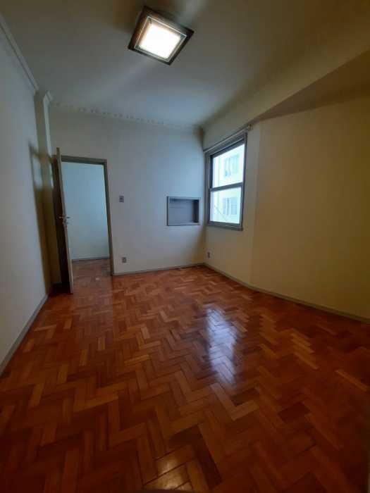 67e725a7-bc65-48ff-b679-f8cabd - Apartamento 1 quarto para alugar Centro, Rio de Janeiro - R$ 1.100 - CTAP11025 - 14