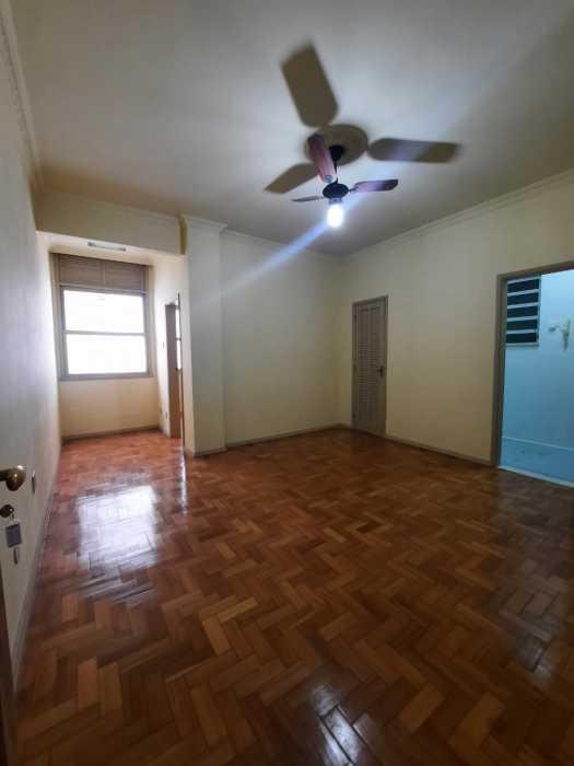 3092f7ca-7121-4c4f-87f2-e53238 - Apartamento 1 quarto para alugar Centro, Rio de Janeiro - R$ 1.100 - CTAP11025 - 17