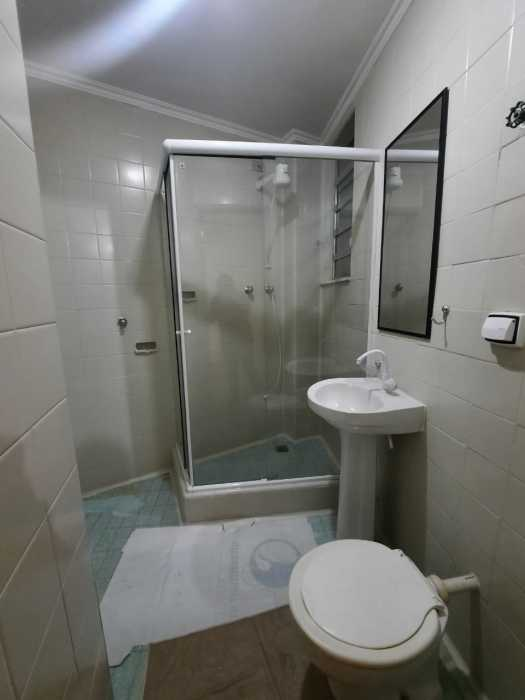 7825893a-9907-42d7-b58a-e99fc8 - Apartamento 1 quarto para alugar Centro, Rio de Janeiro - R$ 1.100 - CTAP11025 - 18