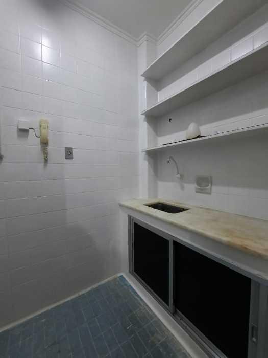88203048-b6e2-498f-af10-a4412b - Apartamento 1 quarto para alugar Centro, Rio de Janeiro - R$ 1.100 - CTAP11025 - 20