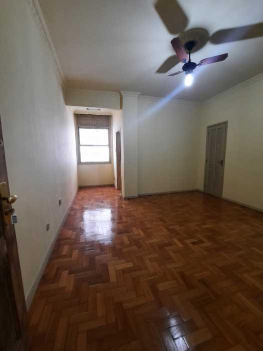 d25f2cf8-04b2-46fa-b2e0-301e10 - Apartamento 1 quarto para alugar Centro, Rio de Janeiro - R$ 1.100 - CTAP11025 - 21