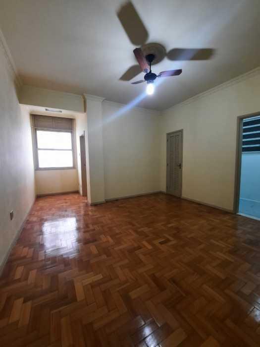 d43e3ab6-5f71-4bfa-94f6-9e5d2e - Apartamento 1 quarto para alugar Centro, Rio de Janeiro - R$ 1.100 - CTAP11025 - 23