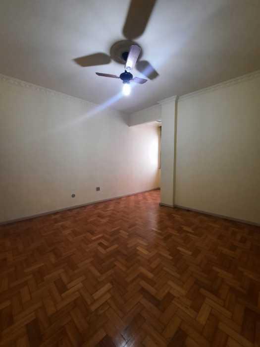 e25dbb19-4a70-4eed-a623-de2aec - Apartamento 1 quarto para alugar Centro, Rio de Janeiro - R$ 1.100 - CTAP11025 - 24