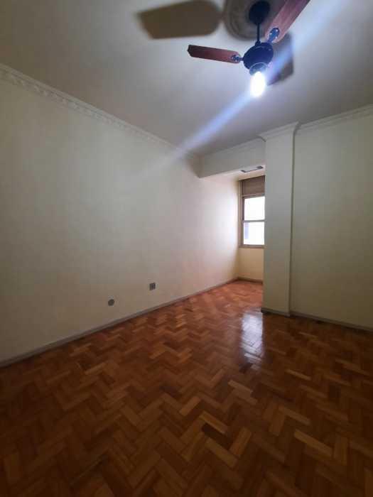 e849c8af-7c8b-424d-96e3-54183c - Apartamento 1 quarto para alugar Centro, Rio de Janeiro - R$ 1.100 - CTAP11025 - 25