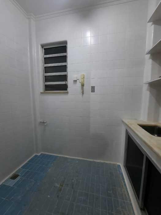 fc229725-23cc-4857-9654-19e909 - Apartamento 1 quarto para alugar Centro, Rio de Janeiro - R$ 1.100 - CTAP11025 - 26
