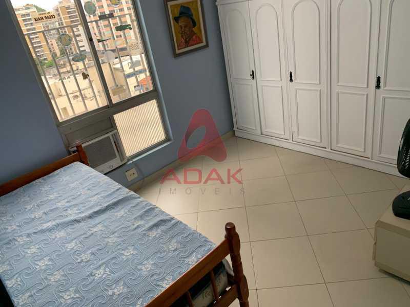 14 - Apartamento 3 quartos para alugar Tijuca, Rio de Janeiro - R$ 2.500 - GRAP30001 - 14