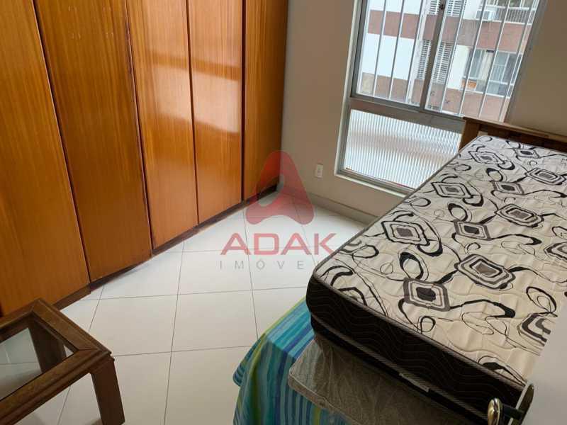 19 - Apartamento 3 quartos para alugar Tijuca, Rio de Janeiro - R$ 2.500 - GRAP30001 - 19