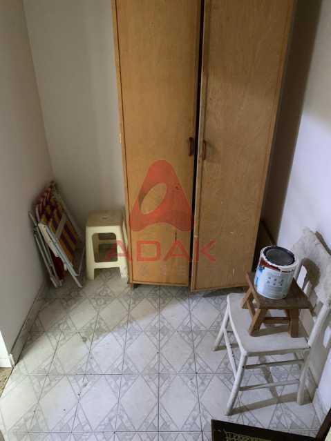 29 - Apartamento 3 quartos para alugar Tijuca, Rio de Janeiro - R$ 2.500 - GRAP30001 - 28