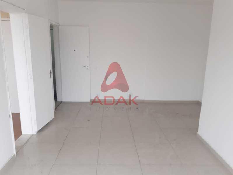 5. - Apartamento 2 quartos à venda Andaraí, Rio de Janeiro - R$ 500.000 - GRAP20007 - 6