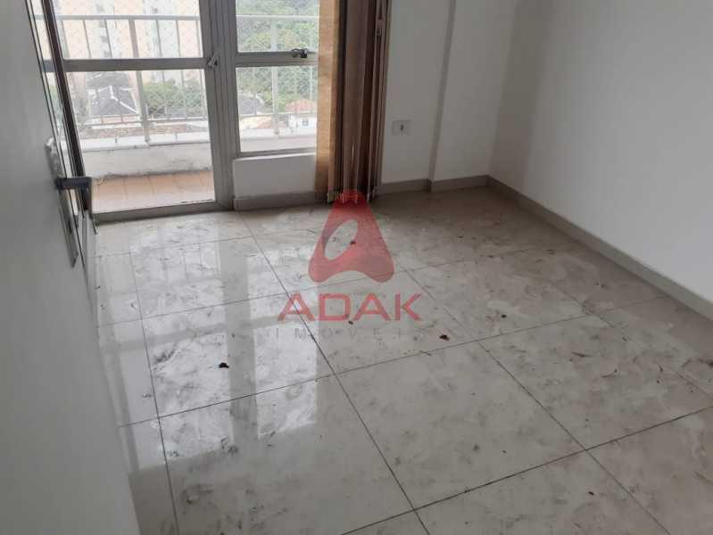 7. - Apartamento 2 quartos à venda Andaraí, Rio de Janeiro - R$ 500.000 - GRAP20007 - 8