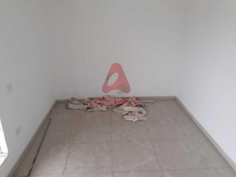 9. - Apartamento 2 quartos à venda Andaraí, Rio de Janeiro - R$ 500.000 - GRAP20007 - 10