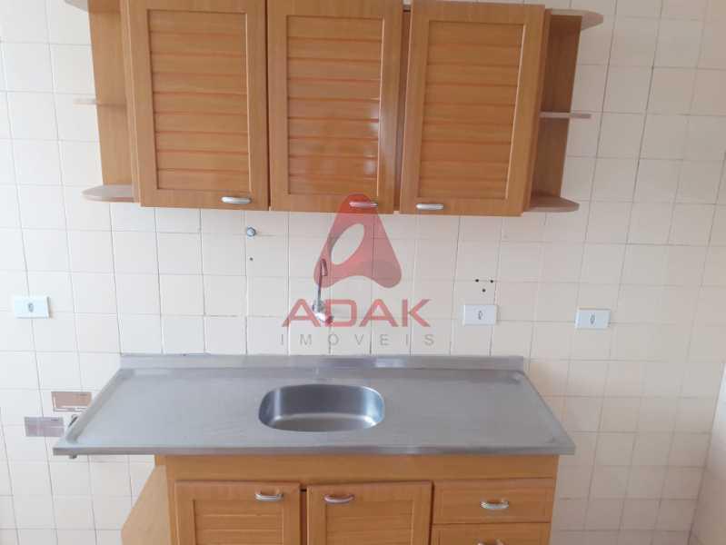 15. - Apartamento 2 quartos à venda Andaraí, Rio de Janeiro - R$ 500.000 - GRAP20007 - 16