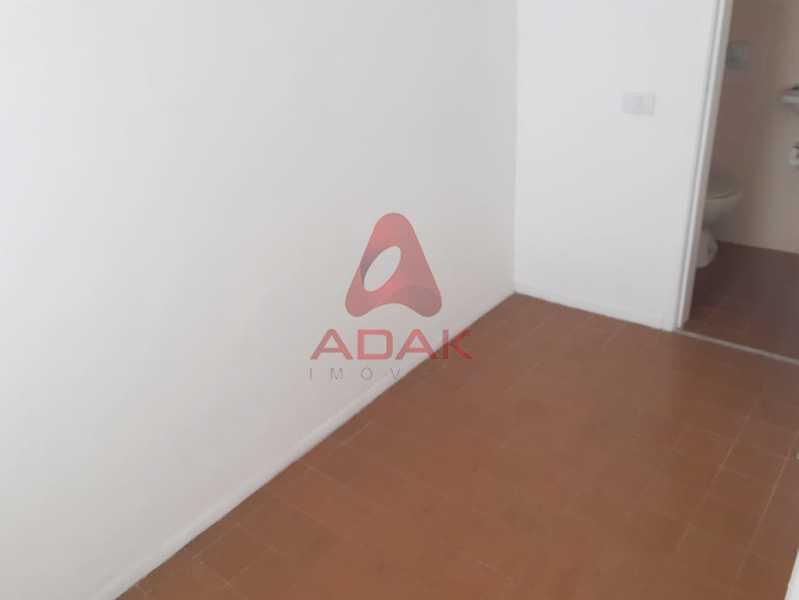 18. - Apartamento 2 quartos à venda Andaraí, Rio de Janeiro - R$ 500.000 - GRAP20007 - 19