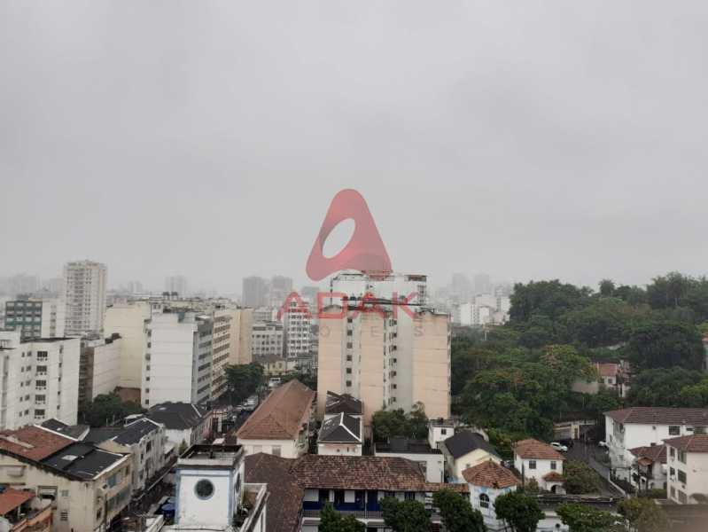 20. - Apartamento 2 quartos à venda Andaraí, Rio de Janeiro - R$ 500.000 - GRAP20007 - 21
