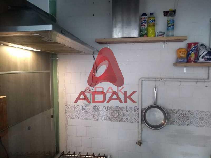 14217_G1581342246 - Apartamento à venda Leme, Rio de Janeiro - R$ 380.000 - CPAP00401 - 1