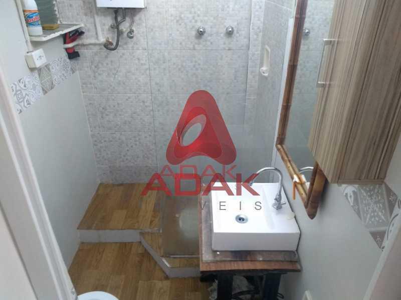 14217_G1581342271 - Apartamento à venda Leme, Rio de Janeiro - R$ 380.000 - CPAP00401 - 3