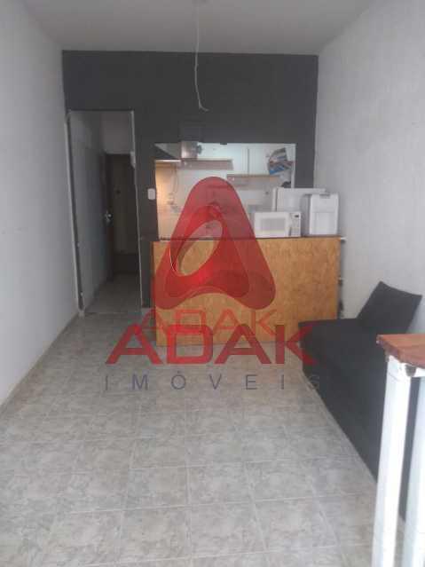 14217_G1581342273 - Apartamento à venda Leme, Rio de Janeiro - R$ 380.000 - CPAP00401 - 4