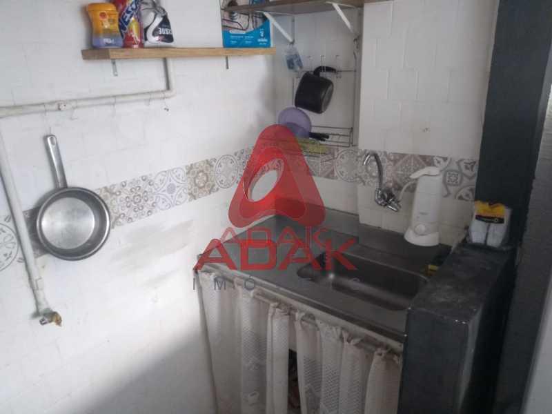 14217_G1581342276 - Apartamento à venda Leme, Rio de Janeiro - R$ 380.000 - CPAP00401 - 6