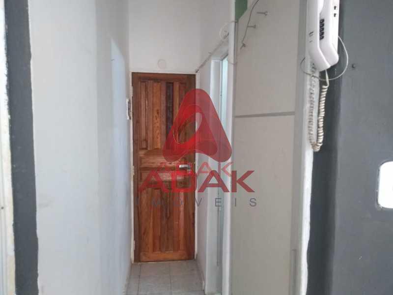 14217_G1581342277 - Apartamento à venda Leme, Rio de Janeiro - R$ 380.000 - CPAP00401 - 7