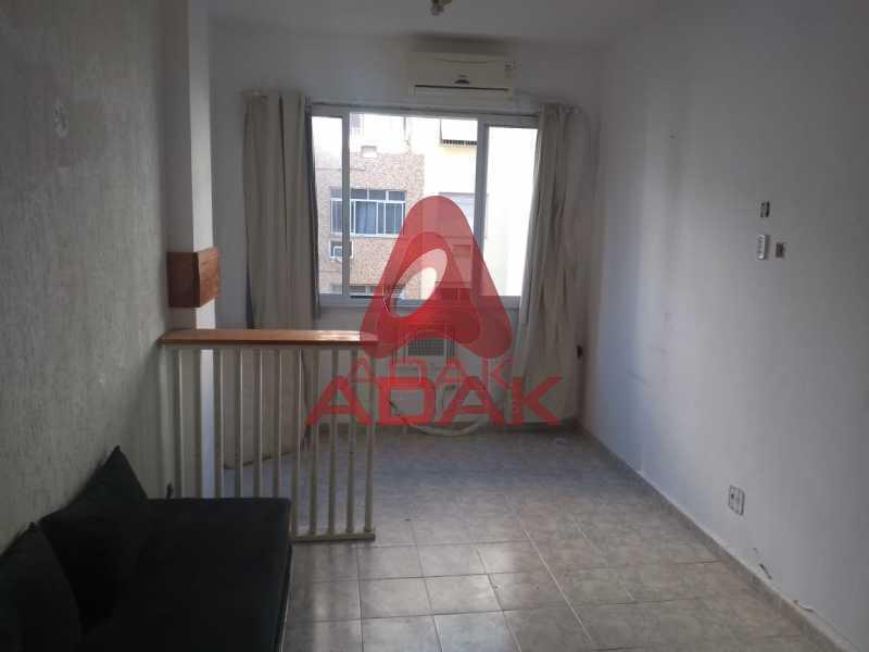 14217_G1581342279 - Apartamento à venda Leme, Rio de Janeiro - R$ 380.000 - CPAP00401 - 8
