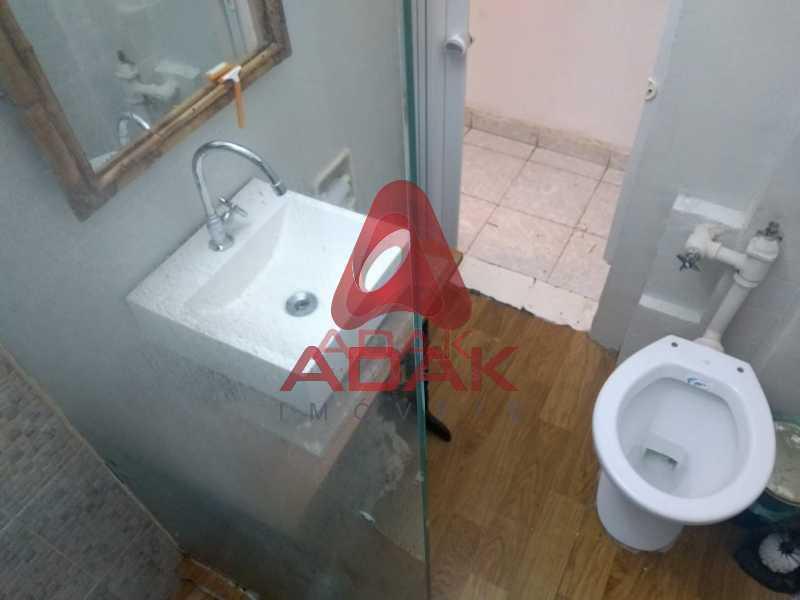 14217_G1581342280 - Apartamento à venda Leme, Rio de Janeiro - R$ 380.000 - CPAP00401 - 9