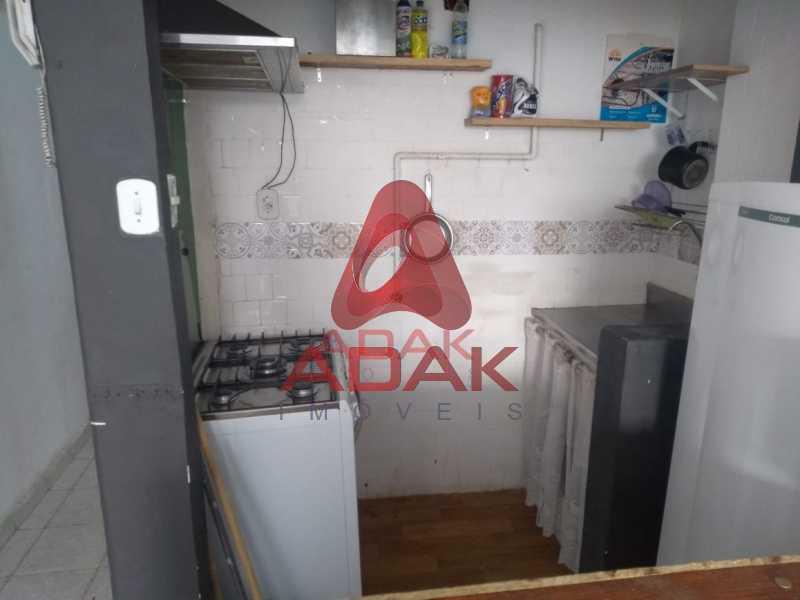 14217_G1581342282 - Apartamento à venda Leme, Rio de Janeiro - R$ 380.000 - CPAP00401 - 10