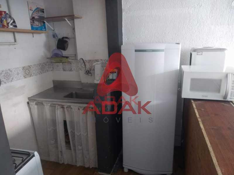 14217_G1581342286 - Apartamento à venda Leme, Rio de Janeiro - R$ 380.000 - CPAP00401 - 13