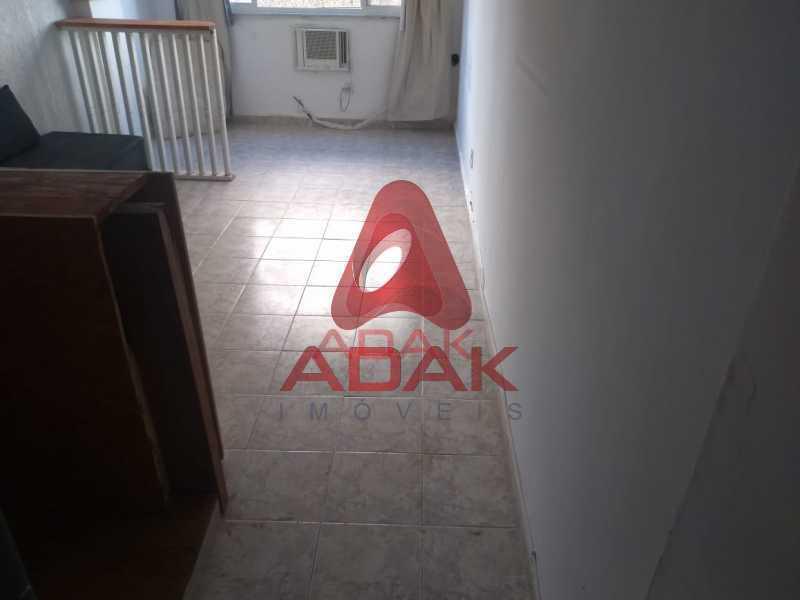14217_G1581342288 - Apartamento à venda Leme, Rio de Janeiro - R$ 380.000 - CPAP00401 - 14