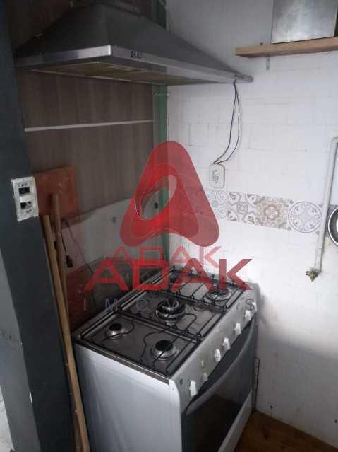 14217_G1581342289 - Apartamento à venda Leme, Rio de Janeiro - R$ 380.000 - CPAP00401 - 15