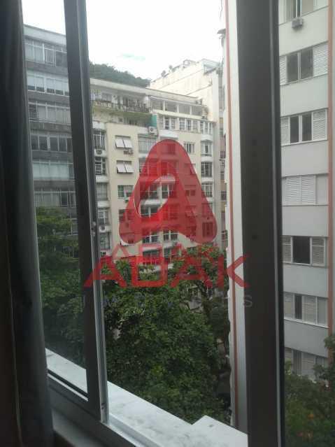 14217_G1581342291 - Apartamento à venda Leme, Rio de Janeiro - R$ 380.000 - CPAP00401 - 16