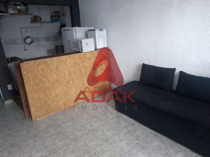 14217_G1581342294 - Apartamento à venda Leme, Rio de Janeiro - R$ 380.000 - CPAP00401 - 17