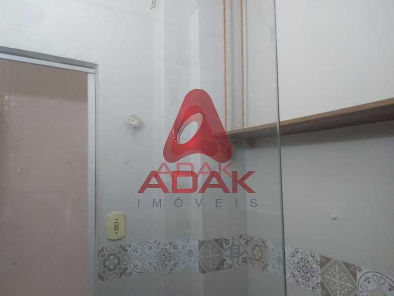 14217_G1581342295 - Apartamento à venda Leme, Rio de Janeiro - R$ 380.000 - CPAP00401 - 18