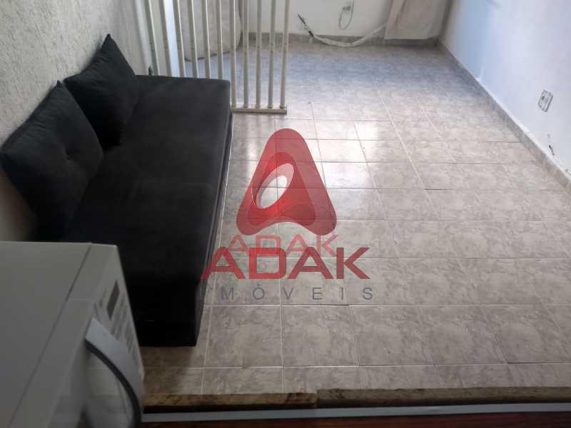 14217_G1581342297 - Apartamento à venda Leme, Rio de Janeiro - R$ 380.000 - CPAP00401 - 19