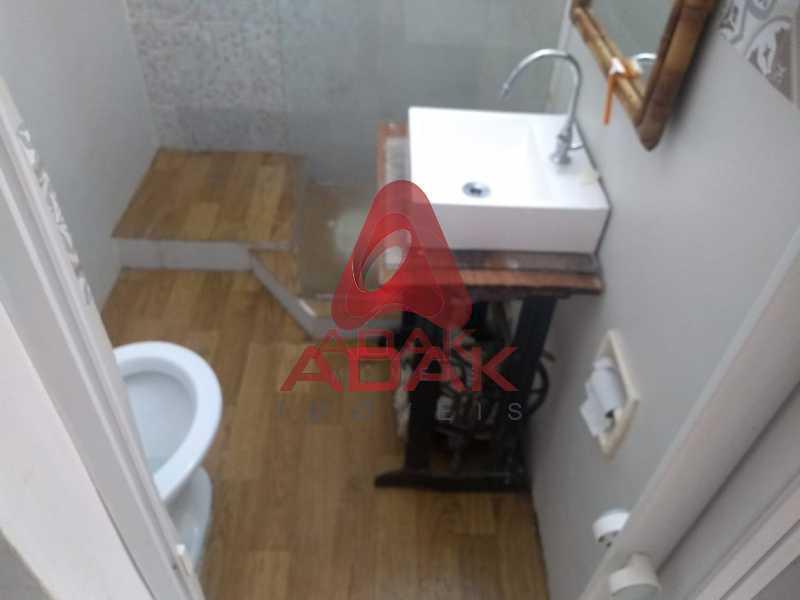 14217_G1581342299 - Apartamento à venda Leme, Rio de Janeiro - R$ 380.000 - CPAP00401 - 21