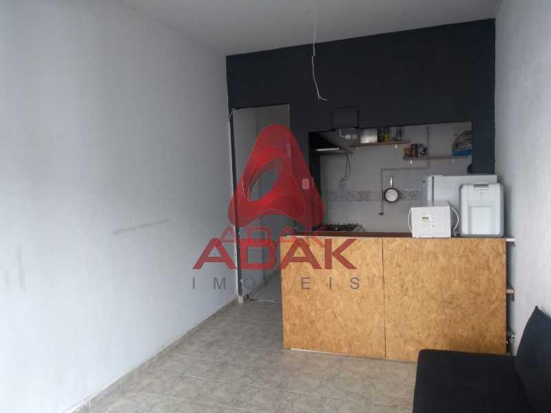 14217_G1581342301 - Apartamento à venda Leme, Rio de Janeiro - R$ 380.000 - CPAP00401 - 22