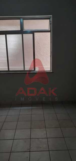 70c8602b-46f0-4adc-ba8c-79dd42 - Apartamento 1 quarto à venda Catete, Rio de Janeiro - R$ 400.000 - CTAP11026 - 5