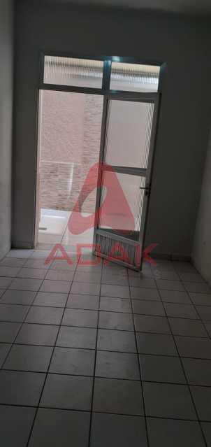 86d16ae1-d0b3-4a91-87a6-850f1f - Apartamento 1 quarto à venda Catete, Rio de Janeiro - R$ 400.000 - CTAP11026 - 6