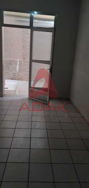 01890faf-7f91-4578-a6a8-942f3b - Apartamento 1 quarto à venda Catete, Rio de Janeiro - R$ 400.000 - CTAP11026 - 7