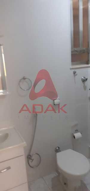 050703e5-d7b6-4554-b75b-264e88 - Apartamento 1 quarto à venda Catete, Rio de Janeiro - R$ 400.000 - CTAP11026 - 9