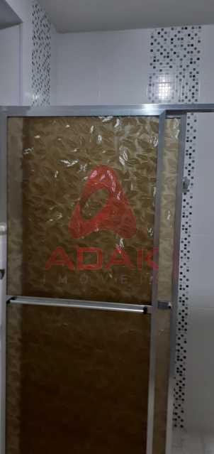 57340dec-3067-405d-a44f-a2ab85 - Apartamento 1 quarto à venda Catete, Rio de Janeiro - R$ 400.000 - CTAP11026 - 10