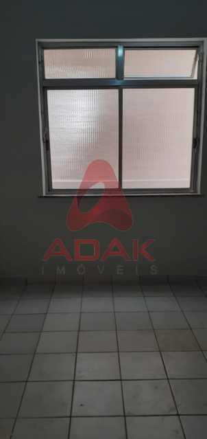 be864029-9fd7-4d0e-b9a2-24e212 - Apartamento 1 quarto à venda Catete, Rio de Janeiro - R$ 400.000 - CTAP11026 - 13