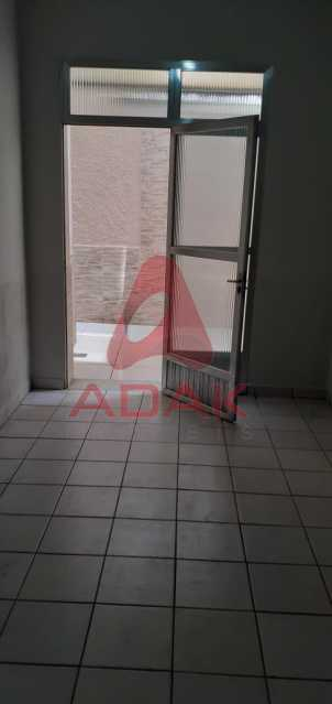 d08c6181-29ee-42c1-8d95-0c5571 - Apartamento 1 quarto à venda Catete, Rio de Janeiro - R$ 400.000 - CTAP11026 - 14