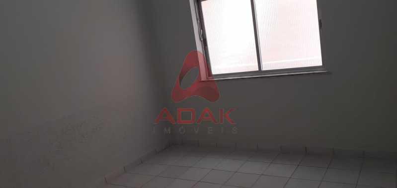799092c1-9da7-45ad-947d-21b74a - Apartamento 1 quarto à venda Catete, Rio de Janeiro - R$ 400.000 - CTAP11026 - 22