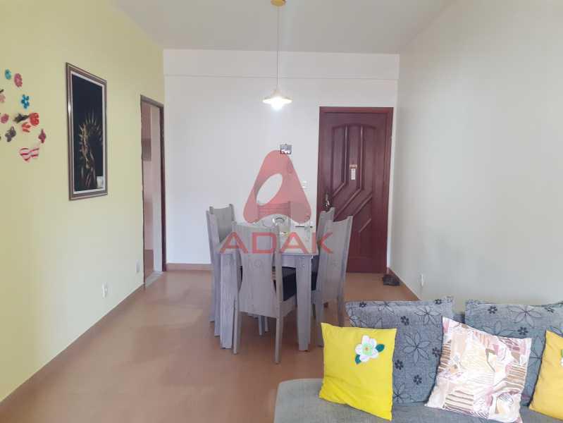 3 - Apartamento 2 quartos à venda Engenho Novo, Rio de Janeiro - R$ 250.000 - GRAP20009 - 4