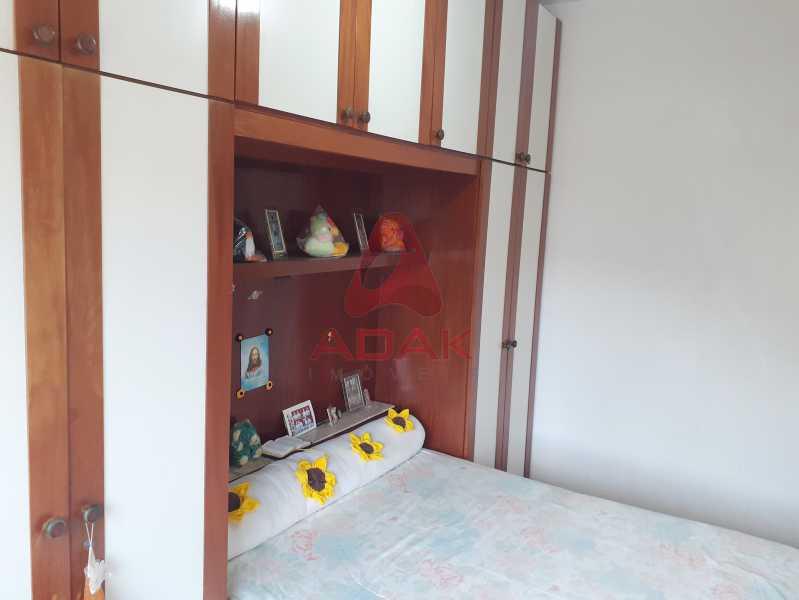 12 - Apartamento 2 quartos à venda Engenho Novo, Rio de Janeiro - R$ 250.000 - GRAP20009 - 13
