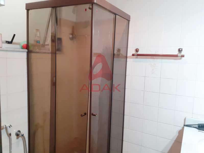 14 - Apartamento 2 quartos à venda Engenho Novo, Rio de Janeiro - R$ 250.000 - GRAP20009 - 15