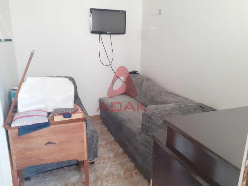 19 - Apartamento 2 quartos à venda Engenho Novo, Rio de Janeiro - R$ 250.000 - GRAP20009 - 20